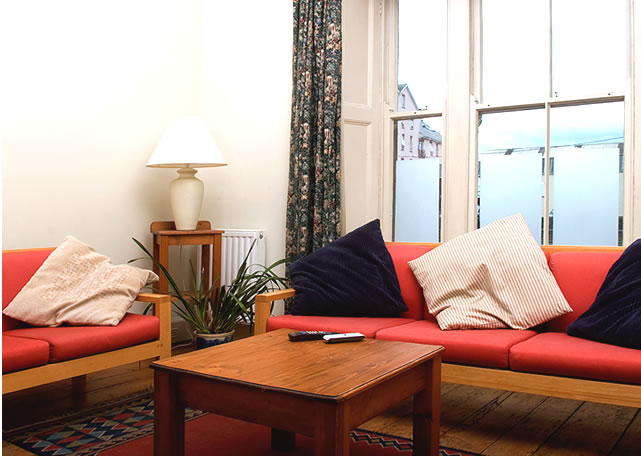Welcome To Seven North Mall Student Accommodation In Cork City Ireland Near Ucc University